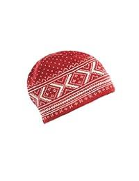 DALE OF 挪威复古帽子