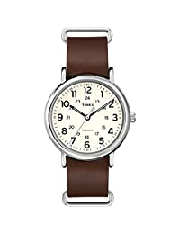 TIMEX WEEKENDER 40mm 手表