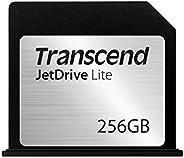 Transcend JetDrive Lite 130 256 GB Storage Expansion Card