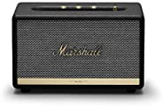 Marshall 马歇尔 Acton II蓝牙音箱 黑色