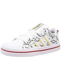 Adidas 阿迪达斯 轻便运动鞋 儿童 BRAVADASKATE
