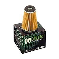 Hiflo 空气过滤器