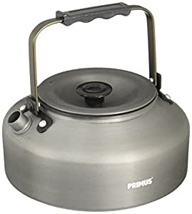 PRIMUS Lightech Kettle 0.9L P731701