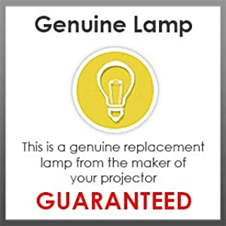 Toshiba Lamp TDP LP5 f TDP P5