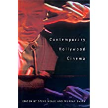 Contemporary Hollywood Cinema (Absolute Classics) (English Edition)