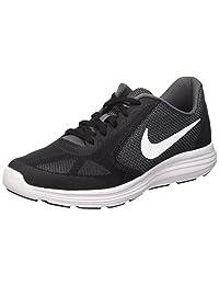 Nike 革命3 儿童跑鞋
