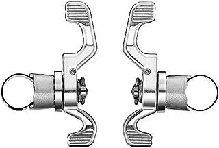 DIA-COMPE(DIA-COMPE) 换档杆 Wing Shifter 禧玛诺/康巴新 支持11s 左右对装