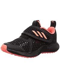 Adidas 阿迪达斯 训练鞋 青少年 Fortalan X 夏马 RDY 男童 17~25厘米 男童 GSZ83