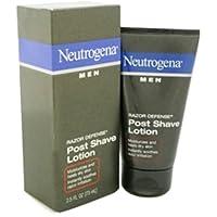 Neutrogena - Razor Defense Post Shave Lotion (2.5 oz.) 1 pcs sku# 1896555MA