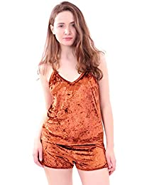 Womens Super Comfy Fleece Lined Thermal 内衣 Long Johns AZ 2001