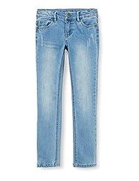 NAME IT 男士牛仔裤
