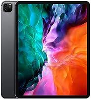 12.9 英寸 iPad ProMXF92B/A  Wi-Fi + Cellular 1TB