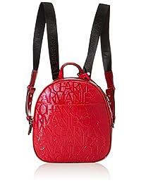 Armani Exchange 女式 942649CC794 背包 Pink (Rosa - Pink 00070)