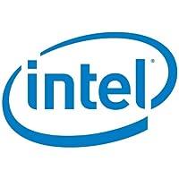 Intel VROC STD CPU HW RAID KEY 0/1/10 (VROCSTANMOD)