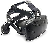 VR Cover HTC Vive豪华音频带泡沫替换件
