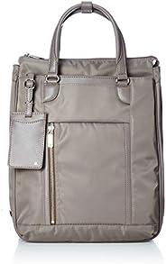 [ACJON] 商务包 Vienna 女式背包 13英寸 59097