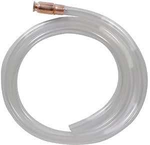SW-Stahl 软管泵 24003L
