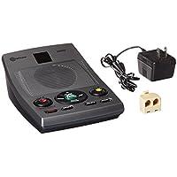 Amplicom AB900 放大应答机陆线电话配件