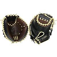 Under Armour UA Choice Select 31.5 英寸 UAFGCHT 厘米棒球捕手手套