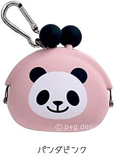 ピージーデザイン(p+g design) 装飾雑貨(ファッション小物) ピンク 商品サイズ:W8.1×H8.0×D4.3 PG-30802