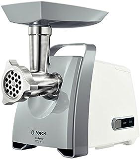 Bosch 用于肉类特别 66020 (MFW 66020) 的机器