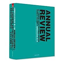 中国建筑设计作品年鉴•第十三卷