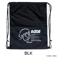 g-stick GYM BAG G982-577