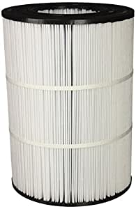Unicel C-9475 Replacement Filter Cartridge for 75 Square Foot Jacuzzi CFR-75