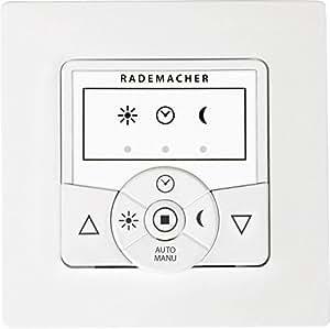 Wr Rademacher - 门铃怪