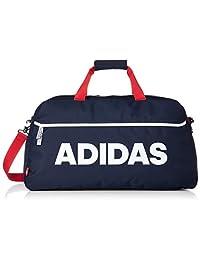 Adidas 阿迪达斯 波士顿包 45升 45升 33 厘米