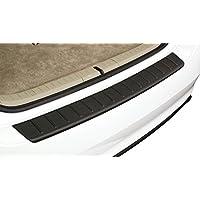 Auto Ventshade 2034002 后保险杠保护套,OE 款,适用于 2017-2018 Ford Fusion