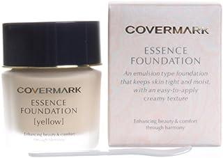 Covermark Essence 粉底瓶 Yo00 28.35 克