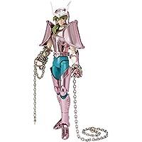 圣斗士圣衣神话 圣斗士星矢 安德罗梅达瞬间 初期青铜圣衣[复活版] 约165mm ABS&PVC&压铸制 已上色可动手办