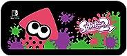 Nintendo 任天堂 Switch* 智能化妆包 EVA Splatoon 2
