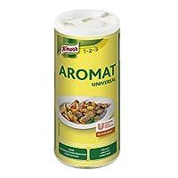 Knorr Aromat Universal 500 g, 1er Pack (1 x 0.5 kg)