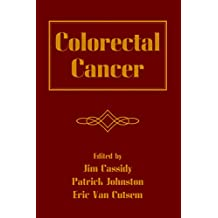 Colorectal Cancer (English Edition)