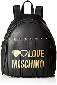 Moschino Love JC4103PP 女士背包