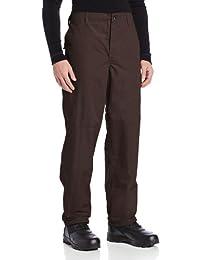 TRU-SPEC Men's Polyester Cotton Rip Stop BDU Pant