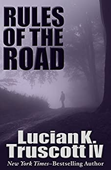 """Rules of the Road (English Edition)"",作者:[Truscott, Lucian K.]"