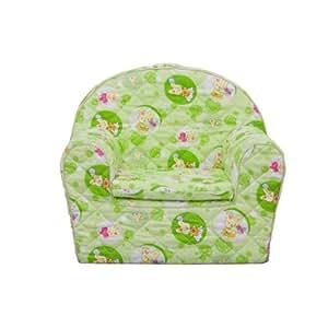 曼诺普 可拆洗婴儿沙发儿童小沙发宝宝沙发 婴儿时尚沙发 包邮 新