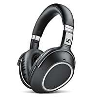Sennheiser 森海塞尔 PXC 550 蓝牙降噪 耳机