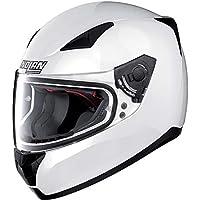 Nolan N60-5 特殊头盔 S 白色 N650005020155