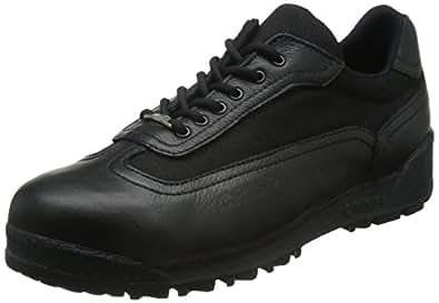 Crispi 徒步系列 男 户外运动靴Black York 3525699 黑色 40