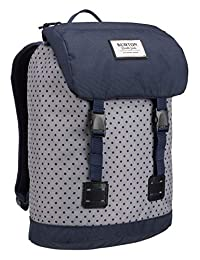 Burton 双肩包 YOUTH TINDER PACK 16升