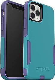 OtterBox 通勤系列手机壳,适用于 iPhone 11 Pro - 零售包装 - 宇宙光线