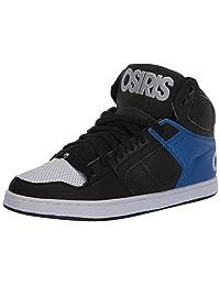 Osiris NYC 83 CLK 男士滑板鞋