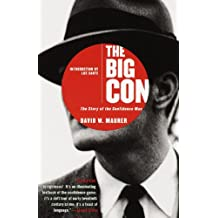 The Big Con: The Story of the Confidence Man (English Edition)