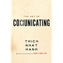 The Art of Communicating (English Edition)