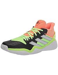 adidas 阿迪达斯 男式 Harden Stepback 运动鞋