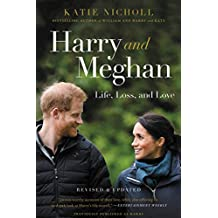 Harry: Life, Loss, and Love (English Edition)